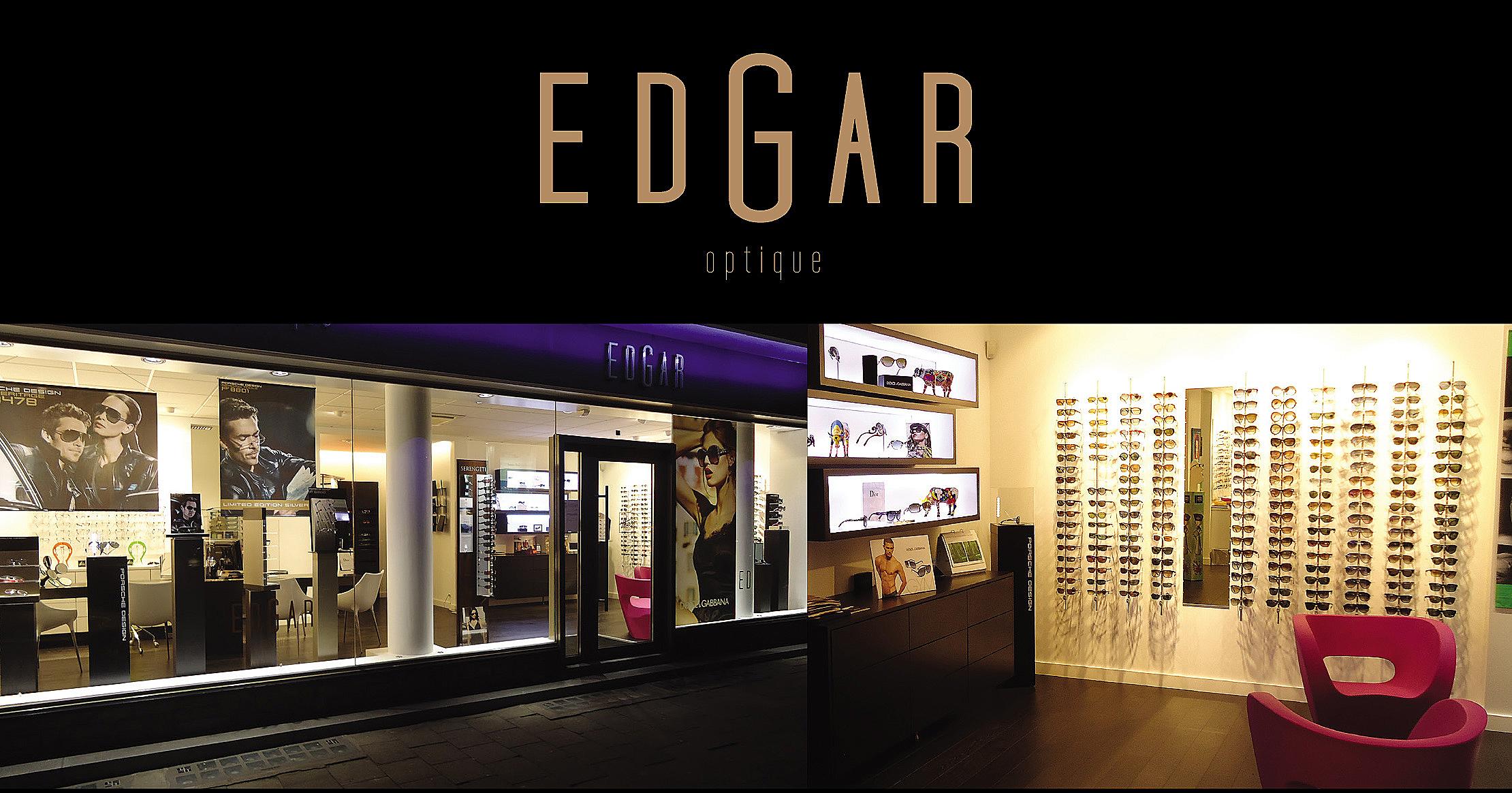 a5621e26d70c41 À propos - EDGAR Optique