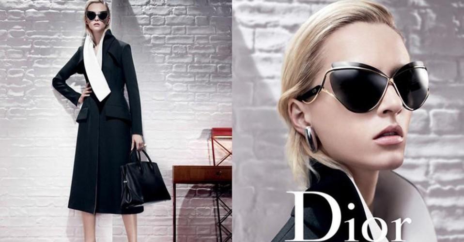 https   www.edgar-optique.be wp-content uploads Dior1.jpg ... f01f150bd67a