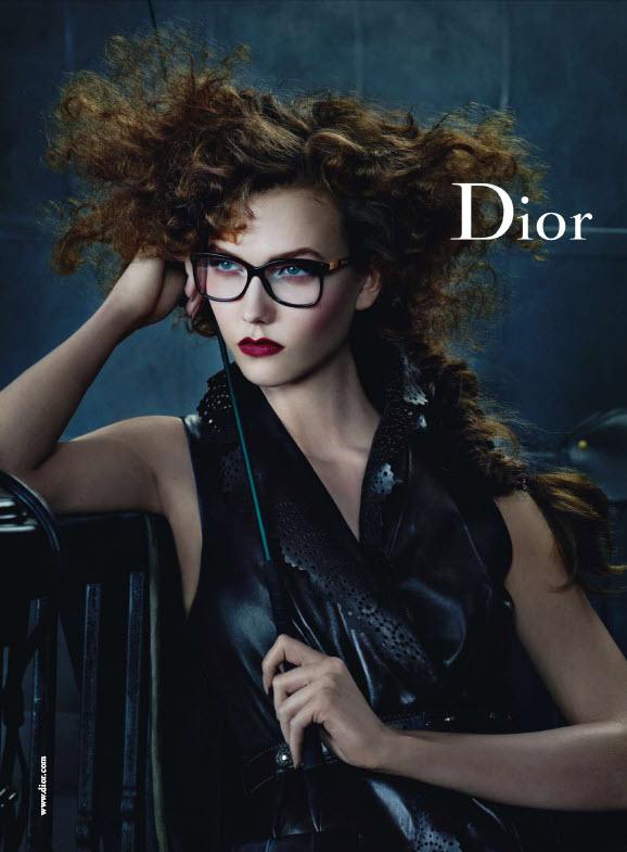 ... https   www.edgar-optique.be wp-content uploads diorsplit-sunglasses-1024x427.jpg  https   www.edgar-optique.be wp-content uploads My-Dior-SO-REAL-2.jpg ... 0114994aa202