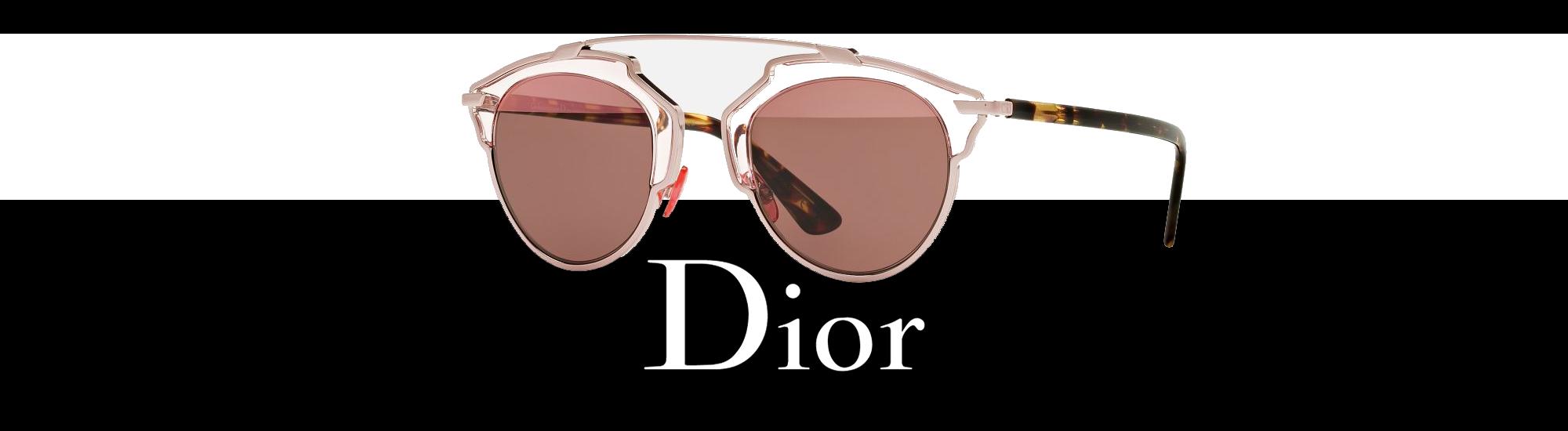 dior-soreal-rosegold-promos - EDGAR Optique 66a1dda055c4