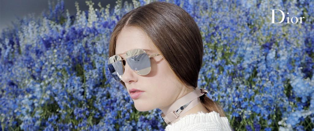 ... https   www.edgar-optique.be wp-content uploads diorsplit-sunglasses-1024x427.jpg  ... 05ae729d1c74