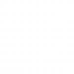 logo-edgar-optique-white