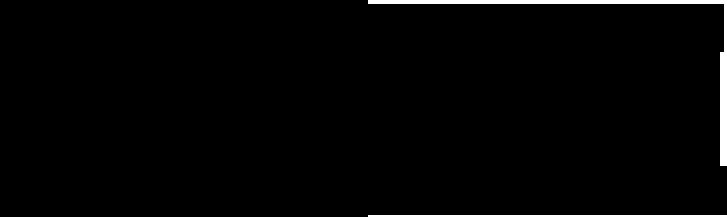 c8f856994541bd ... https   www.edgar-optique.be wp-content uploads revslider tm homeslider main-banner-bg-02-1024x500.jpg  ...